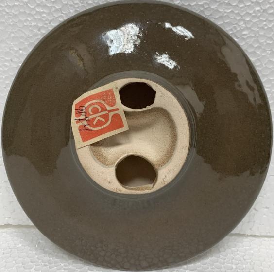 Декоративная тарелка барельеф «Львов» ЛКСФ-Декоративная тарелка барельеф «Львов» ЛКСФ