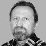 Антипов Михаил Васильевич