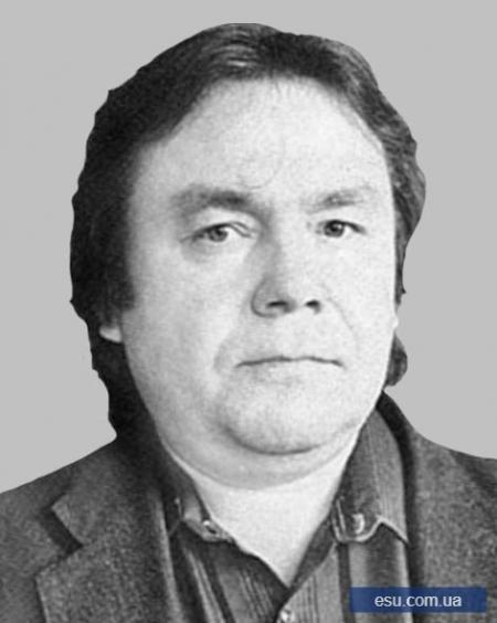 Лиханов Николай Геннадьевич