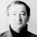 Тарасенко Владимир Стефанович