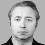 Брозголь Павел Михайлович