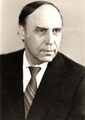 Махотин Альберт Александрович